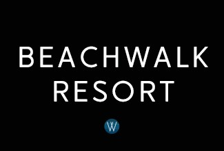 Beachwalk Resorts