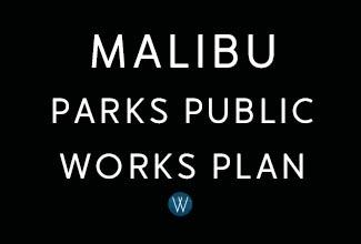 Malibu Parks