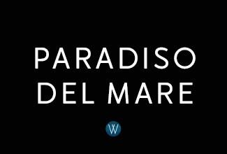 Paradiso Del Mare